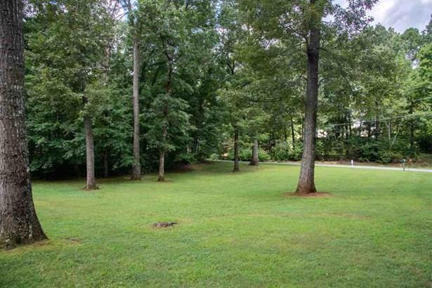 171 County Road 574, Englewood, TN - USA (photo 4)