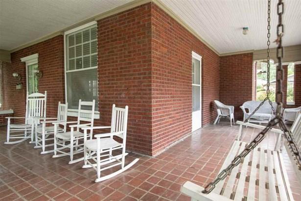 1223 Main St N, Sweetwater, TN - USA (photo 4)