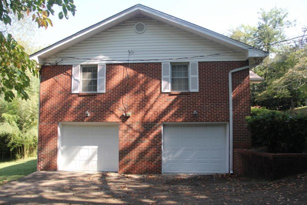 923 West Crest W Rd, Chattanooga, TN - USA (photo 2)