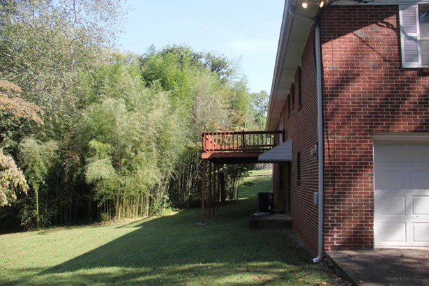 923 West Crest W Rd, Chattanooga, TN - USA (photo 4)