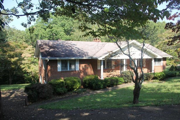 923 West Crest W Rd, Chattanooga, TN - USA (photo 5)