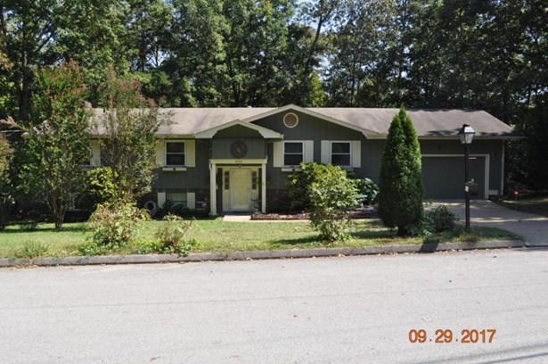 2516 Shenandoah Dr, Chattanooga, TN - USA (photo 1)