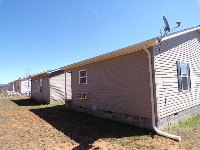 17 Hummingbird Ln A, Dunlap, TN - USA (photo 3)