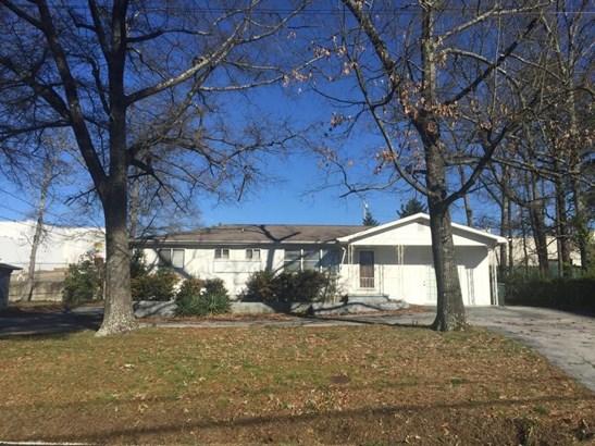 6221 Vance Rd, Chattanooga, TN - USA (photo 1)