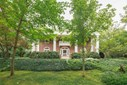 1636 Hillcrest Rd, Chattanooga, TN - USA (photo 1)