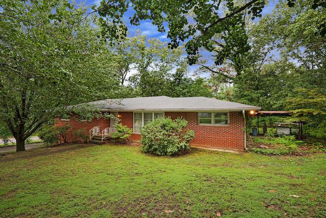 4801 Hillsdale Cir, Chattanooga, TN - USA (photo 2)