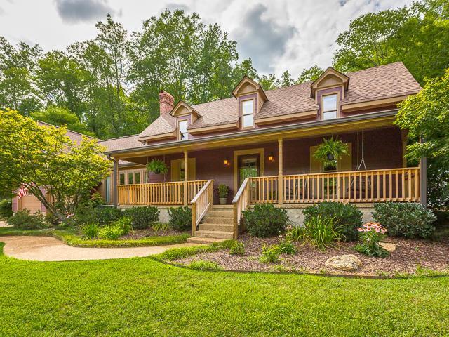 5935 Old Dayton Pike, Chattanooga, TN - USA (photo 1)