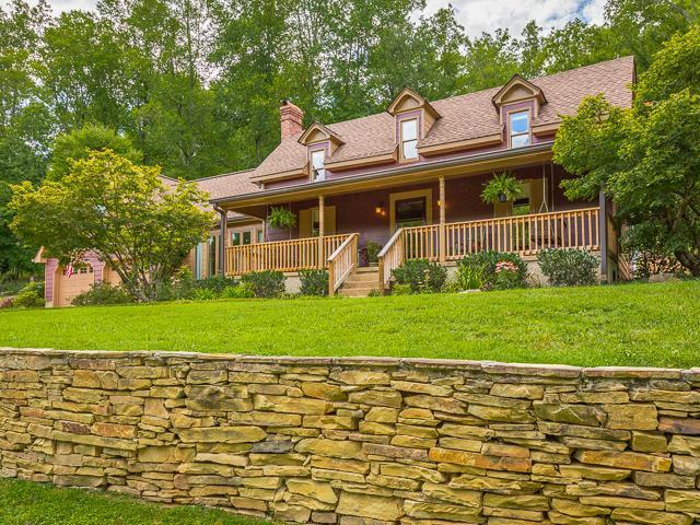 5935 Old Dayton Pike, Chattanooga, TN - USA (photo 2)