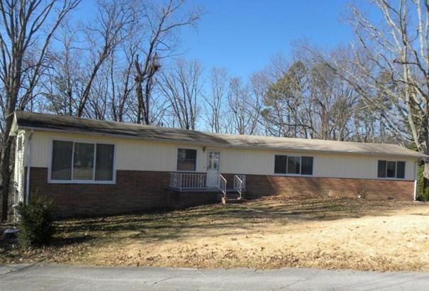 1141 Tamarack Cir, Chattanooga, TN - USA (photo 2)