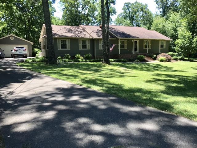 171 County Rd 574 , Englewood, TN - USA (photo 1)