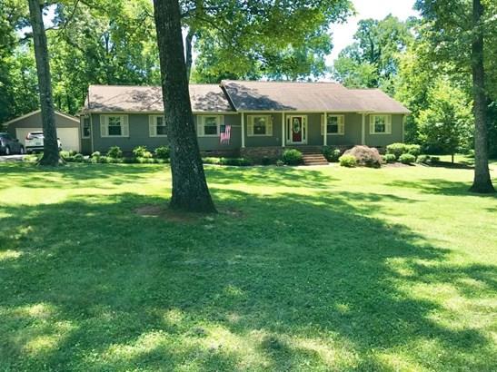 171 County Rd 574 , Englewood, TN - USA (photo 2)