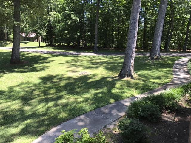 171 County Rd 574 , Englewood, TN - USA (photo 3)
