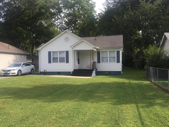 5322 Connell St, Chattanooga, TN - USA (photo 1)