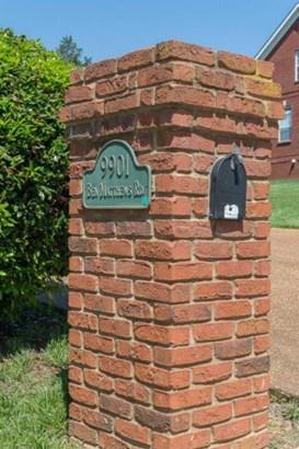 9901 Ben Matthews Rd, Ooltewah, TN - USA (photo 3)
