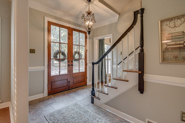 Detached Single Family, Traditional - Germantown, TN (photo 2)