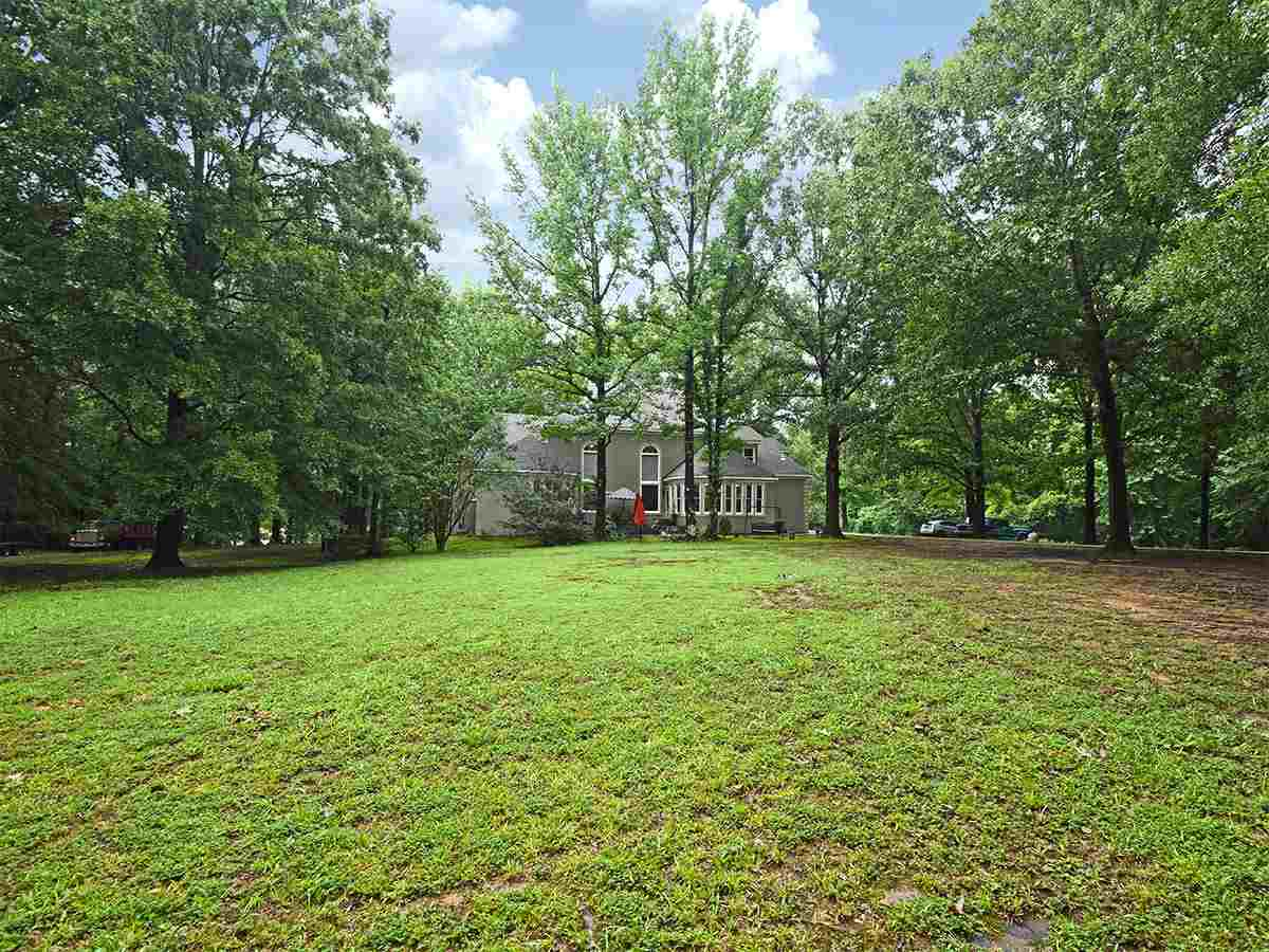 Detached Single Family, Traditional - Bartlett, TN (photo 2)