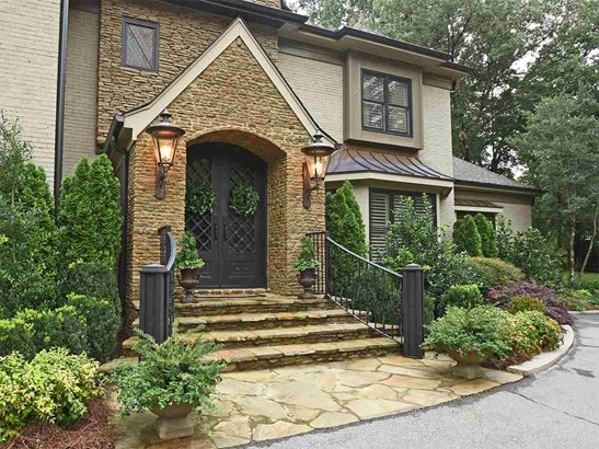 Detached Single Family, Traditional - Germantown, TN (photo 1)