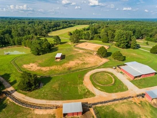 Land - Middleton, TN (photo 1)