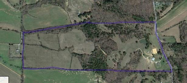 Land - Middleton, TN (photo 2)
