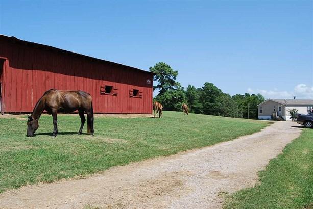 Land - Middleton, TN (photo 3)