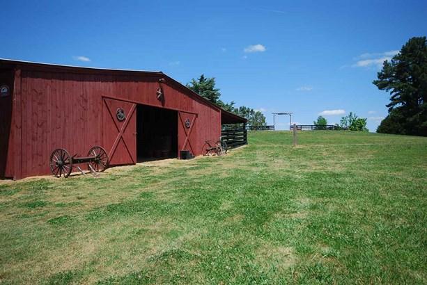 Land - Middleton, TN (photo 4)