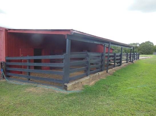 Land - Middleton, TN (photo 5)