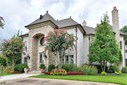 Detached Single Family, Traditional,French - Memphis, TN (photo 1)