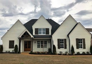 Detached Single Family, Traditional,Colonial - Piperton, TN (photo 1)