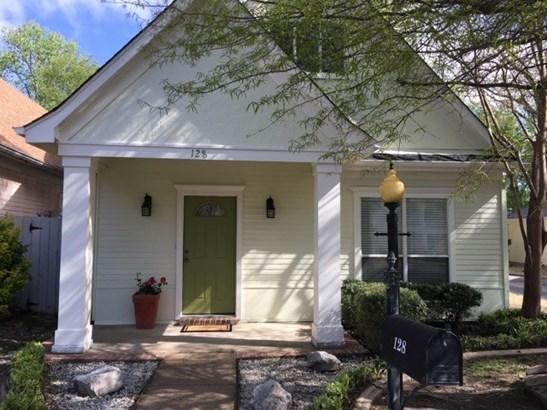 Detached Single Family, Traditional - Memphis, TN (photo 3)
