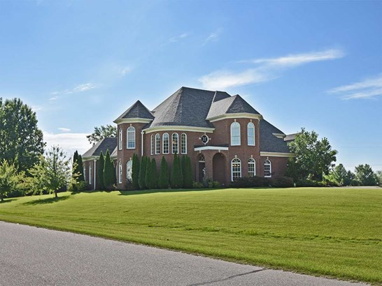 Detached Single Family, Traditional - Piperton, TN (photo 1)