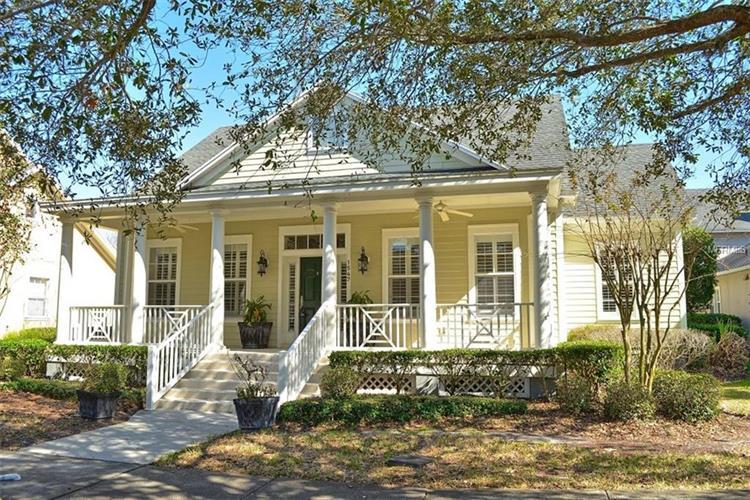 1547 Harston Ave, Orlando, FL - USA (photo 1)