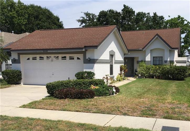 5648 Parkview Lake Dr, Orlando, FL - USA (photo 1)