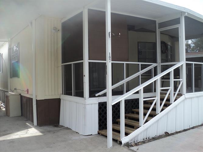 2450 Sw 38 Ave #107, Ocala, FL - USA (photo 1)