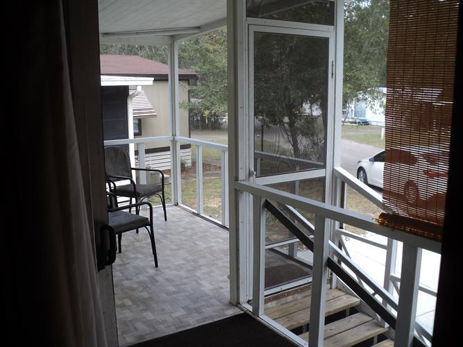 2450 Sw 38 Ave #107, Ocala, FL - USA (photo 2)