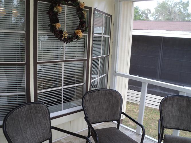 2450 Sw 38 Ave #107, Ocala, FL - USA (photo 3)