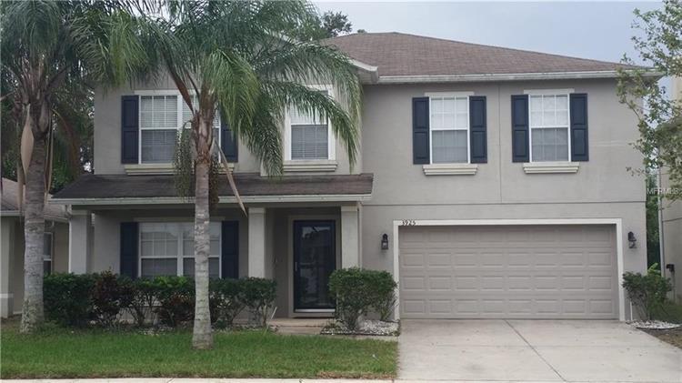 3925 Lone Eagle Pl, Sanford, FL - USA (photo 1)