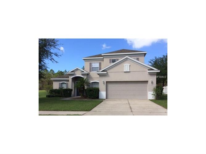 4528 Barrister Dr, Clermont, FL - USA (photo 1)