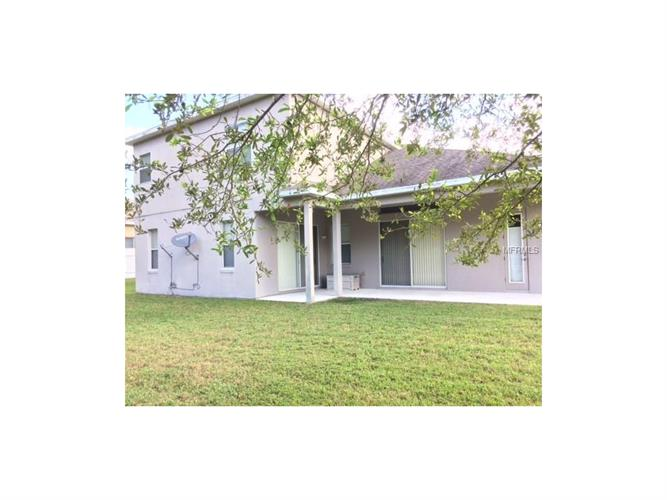 4528 Barrister Dr, Clermont, FL - USA (photo 4)