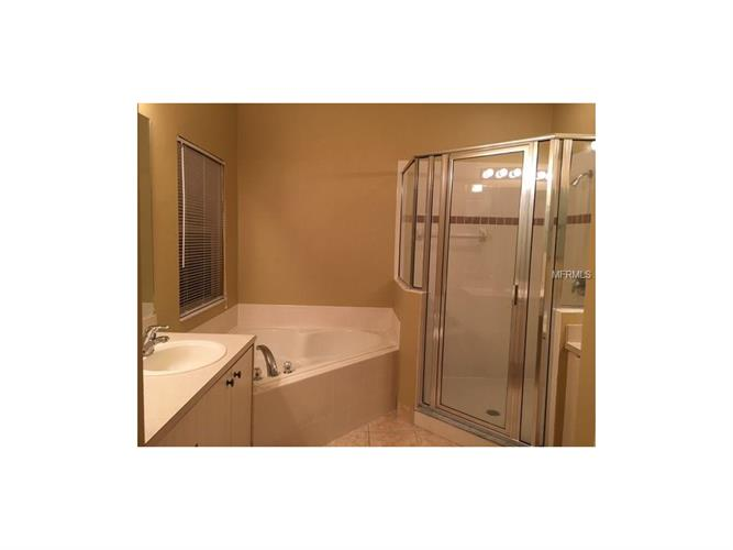 4528 Barrister Dr, Clermont, FL - USA (photo 5)