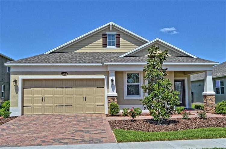 31976 Redtail Reserve Blvd W, Sorrento, FL - USA (photo 1)