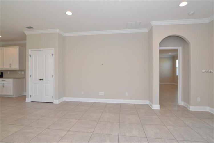 31976 Redtail Reserve Blvd W, Sorrento, FL - USA (photo 4)