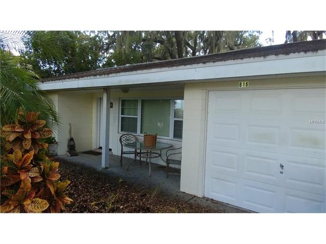 816 Jersey Ave, St. Cloud, FL - USA (photo 1)