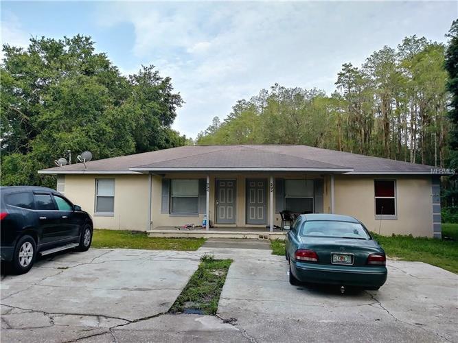 292 Groveland Farms Rd, Groveland, FL - USA (photo 1)