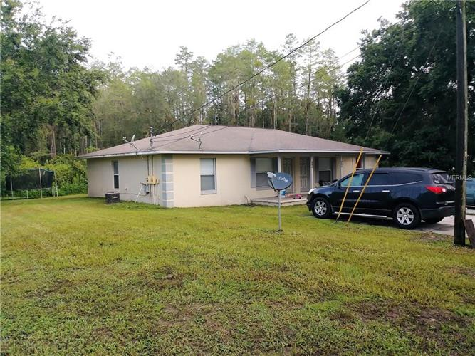 292 Groveland Farms Rd, Groveland, FL - USA (photo 2)