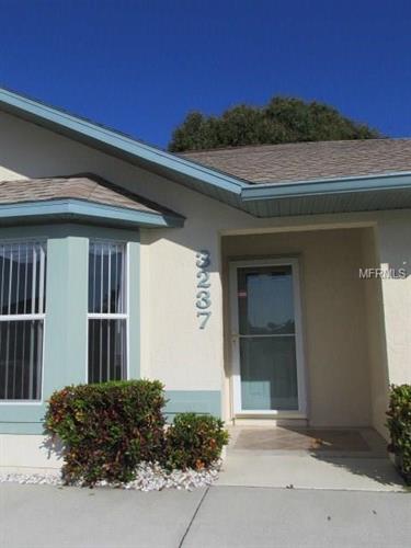 3237 Villa Way Cir, St. Cloud, FL - USA (photo 1)