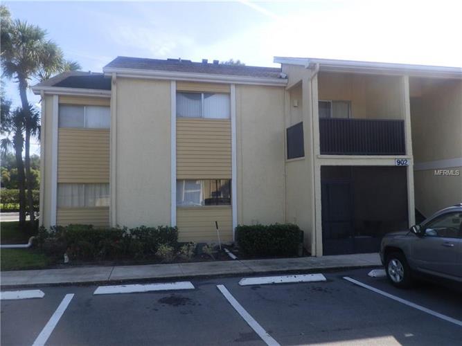 902 Lake Destiny Rd #f F, Altamonte Springs, FL - USA (photo 1)