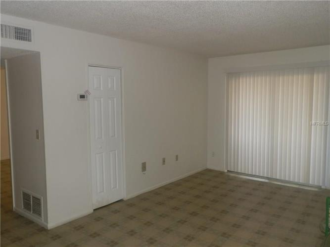 902 Lake Destiny Rd #f F, Altamonte Springs, FL - USA (photo 3)