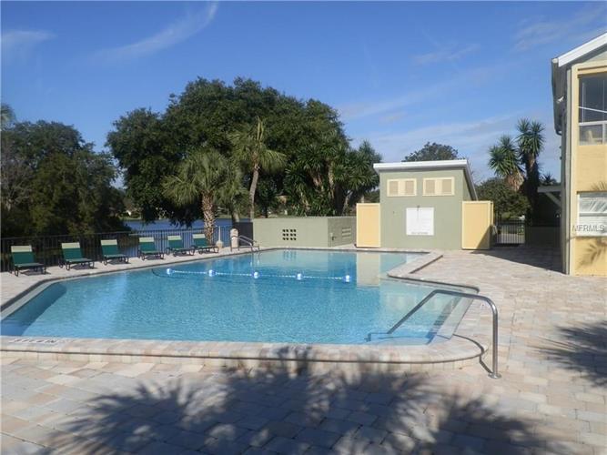 902 Lake Destiny Rd #f F, Altamonte Springs, FL - USA (photo 5)