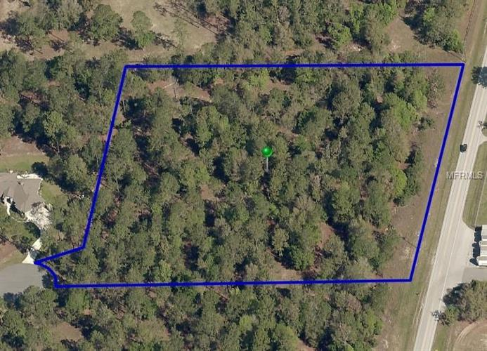 35735 High Pines, Eustis, FL - USA (photo 1)