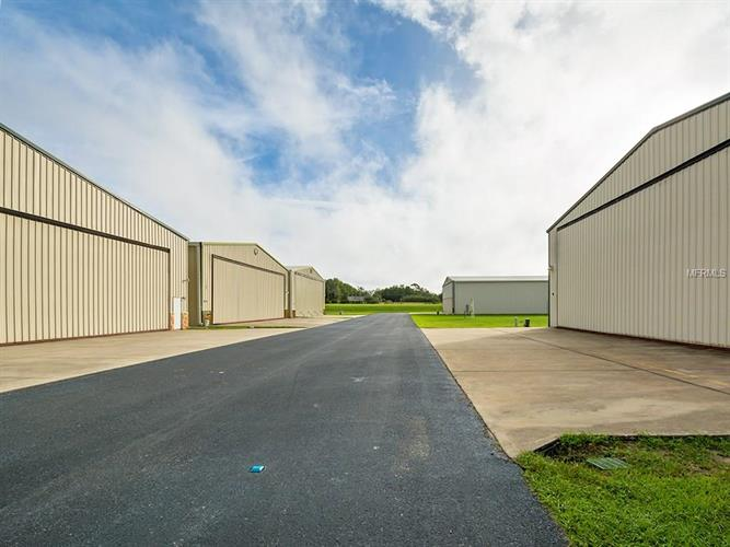 1321 Apoka Airport Rd #76 76, Apopka, FL - USA (photo 4)